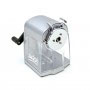 Heavy Duty 7-12mm Desktop Sharpener