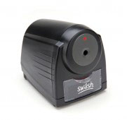 Everyday 8mm Electric Sharpener