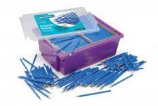 HB Graphite Pencils