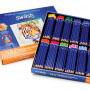 Premium Colouring Pencils