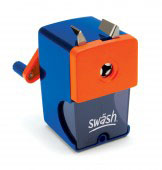 7-12mm Desktop Sharpener