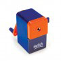 Standard 8mm Desktop Sharpener