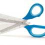 SuperSafe Children's Scissors