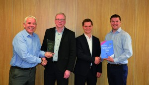 EASTPOINT_SUPPLIER OF THE YEAR 2015_SMALL