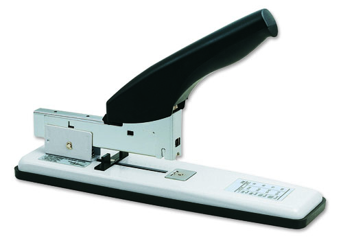 Razorback™ Power Stapler