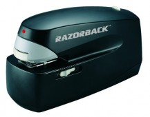 Razorback™ Heavy Duty Electric Stapler