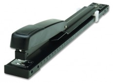 Razorback™ Long Arm Stapler