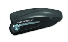 Razorback™ RX200 Executive Half Strip Stapler