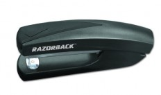 Razorback™ RX250 Executive Full Strip Stapler