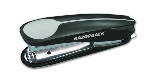 Razorback™ RXC1000 Executive Compact Stapler