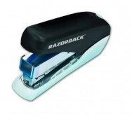 Razorback™ RXP4000 PowerEx™ Stapler