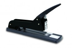 Razorback™ Long Arm Super Power Stapler