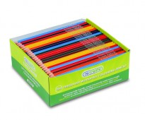 Re:create Treesaver™ Recycled Colouring_Pencils
