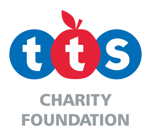 TTS Annual Ball supporting the Kariandusi School Trust